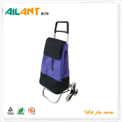 购物车-ELD-D101-1