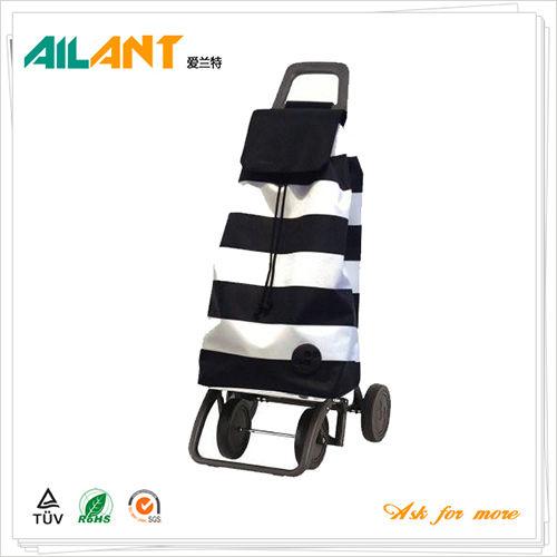购物车-ELD-F102-4