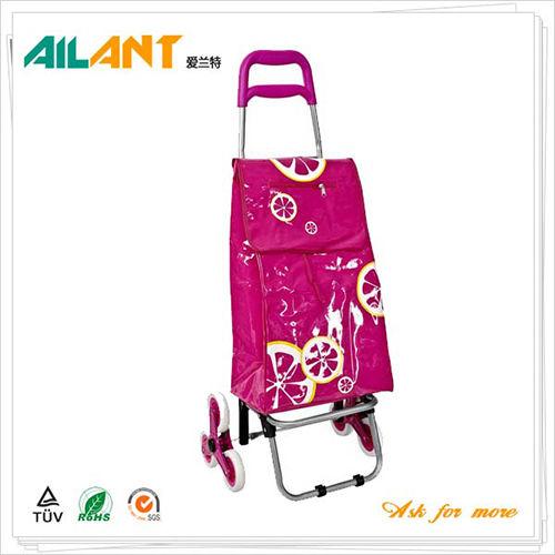 购物车-ELD-B602-1