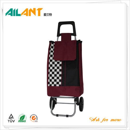 Shopping trolley ELD-C304-13