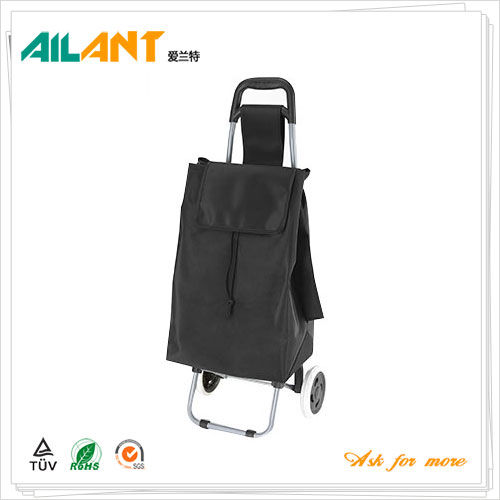Shopping trolley ELD-C301