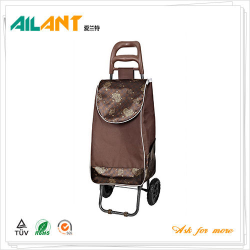 Shopping trolley ELD-B316