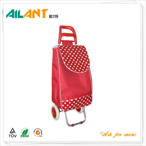 Shopping trolley ELD-B202
