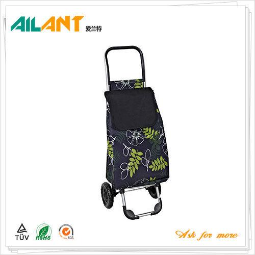 Shopping trolley ELD-S401-1