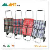 购物车 -ELD-X101-4