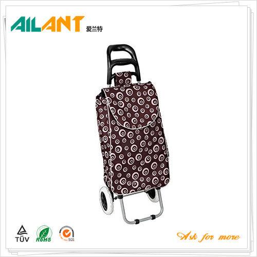 Shopping trolley ELD-C401-20