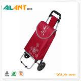 购物车 -ELD-G101