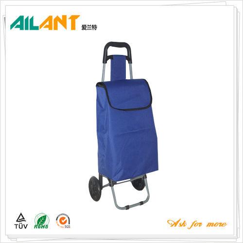 Shopping trolley ELD-C301