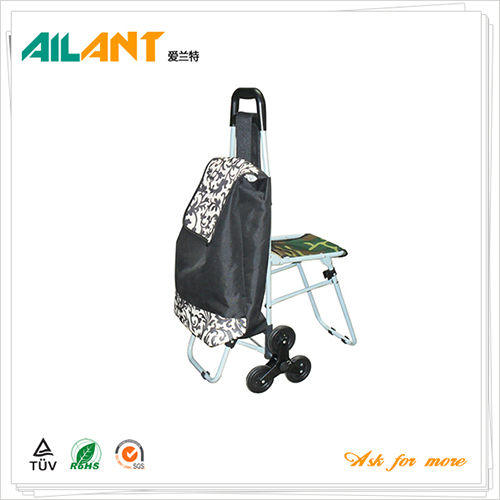 购物车-ELD-E103