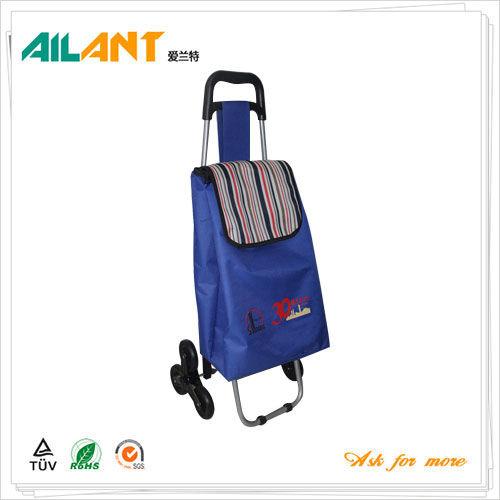 Shopping trolley ELD-D111