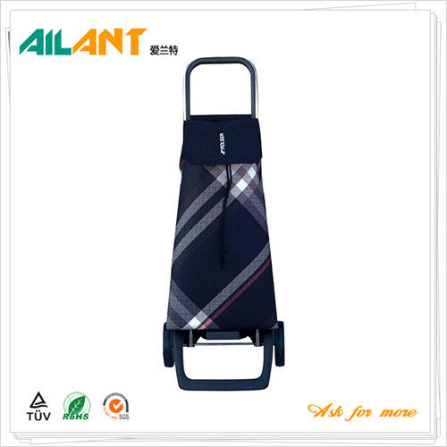 2019 Newest Shopping trolley ELD-S401-6