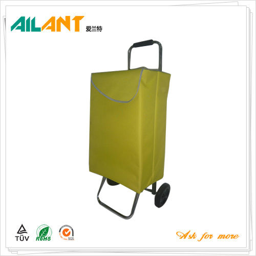 Normal style shopping trolley ELD-G110