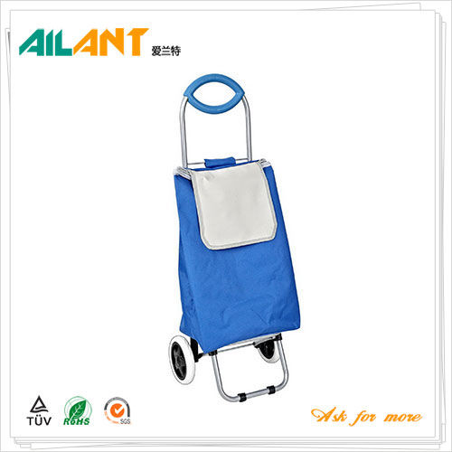 Shopping trolley ELD-G107