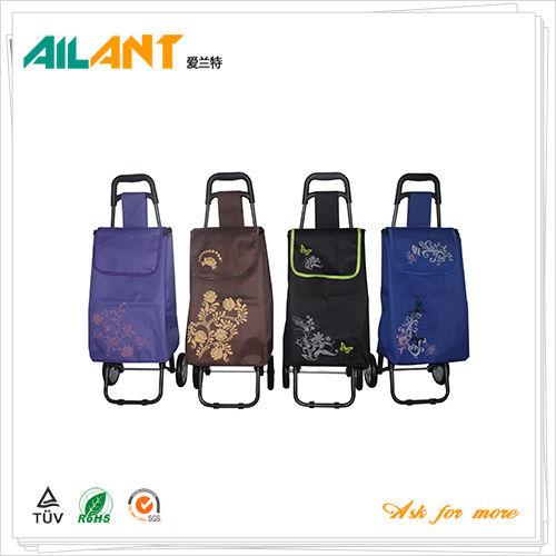Shopping trolley ELD-C301-13