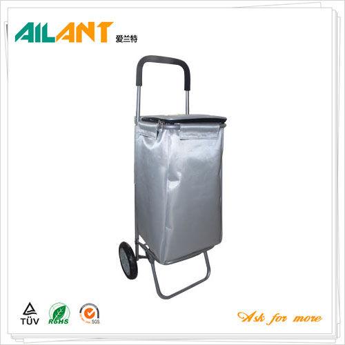 Shopping trolley,ELD-B7043 Newest Style9
