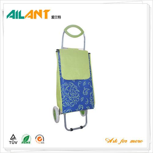 Shopping trolley,ELD-B701 Newest Style2