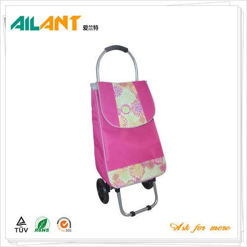 Shopping trolley,ELD-B1051  Newest Style7