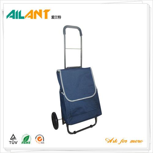 Shopping trolley,ELD-B7044  Newest Style14