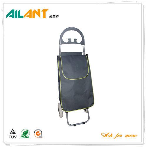 Shopping trolley ELD-S201-1