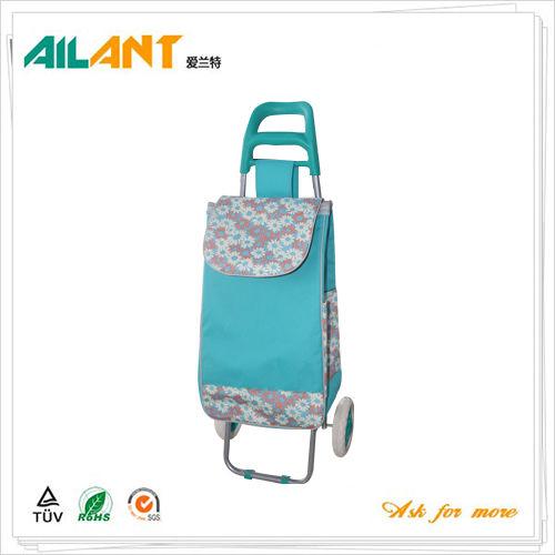 Shopping trolley ELD-B204