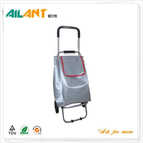 Shopping trolley,ELD-B7044 Newest Style3