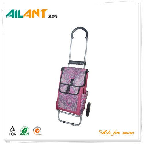 Shopping trolley,ELD-K101  Newest Style6