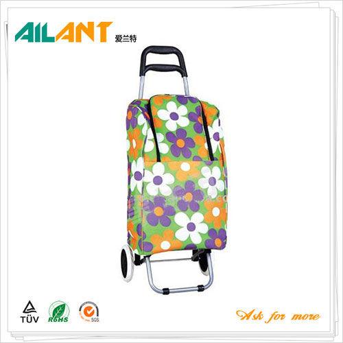 Shopping trolley ELD-C204-7