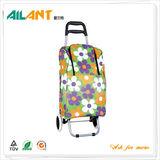 购物车 -ELD-C109-2
