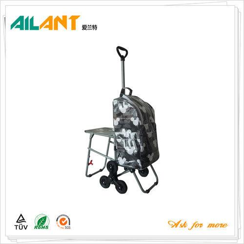 购物车-ELD-E108
