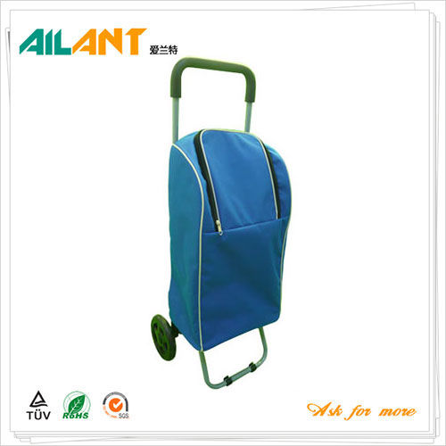 Shopping trolley ELD-C204-6