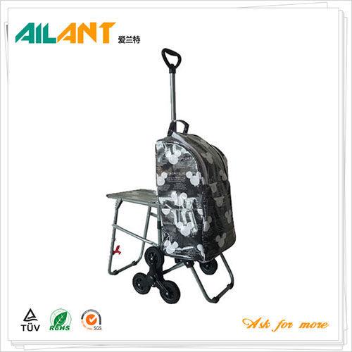 购物车-ELD-E104