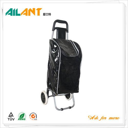 Shopping trolley ELD-C204-3