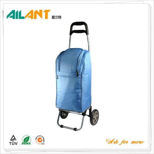Shopping trolley ELD-C204-9
