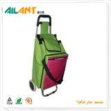 购物车 -ELD-C308