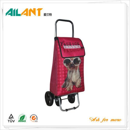 购物车-ELD-F101