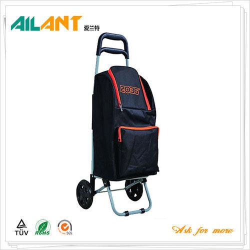 Shopping trolley ELD-C204-10