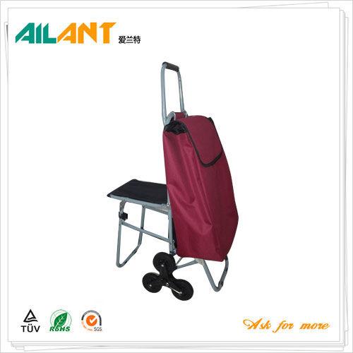 购物车-ELD-E103-1