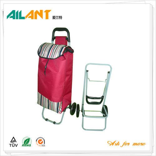 Shopping trolley ELD-C305