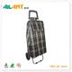 购物车-ELD-B208-1