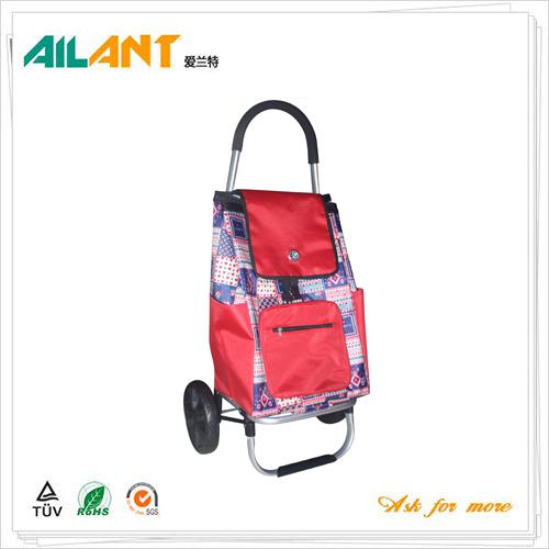 Shopping trolley ELD-L103-1