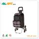 购物车-ELD-A117