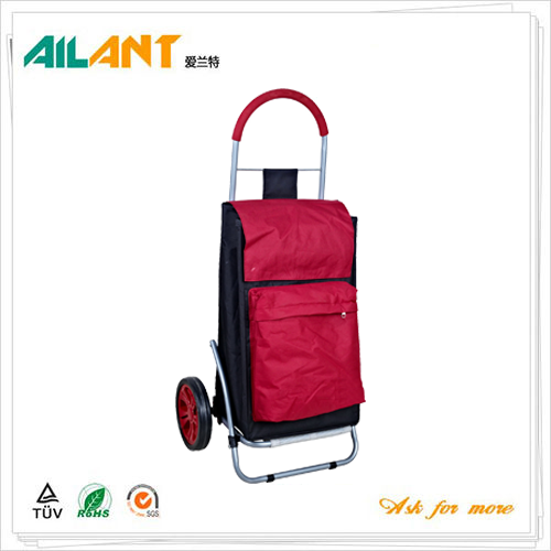 Shopping trolley ELD-G103