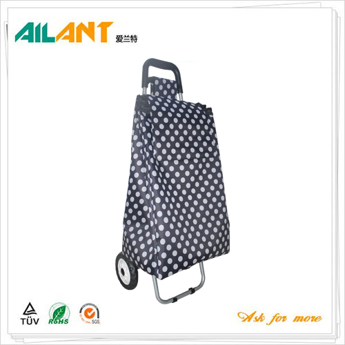 Shopping trolley ELD-C301-7
