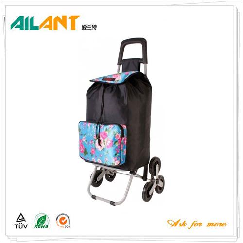 购物车-ELD-A116