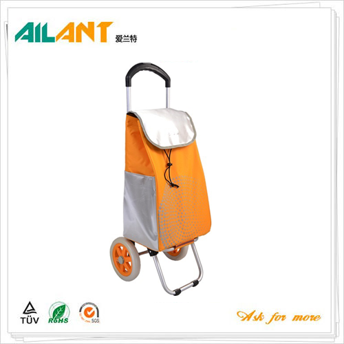 Shopping trolley ELD-G106