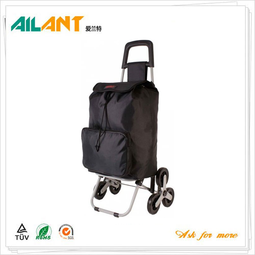 购物车-ELD-A114