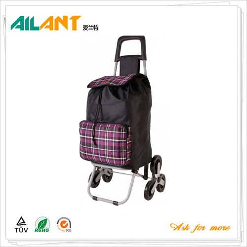 购物车-ELD-A127