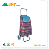 购物车 -ELD-A123
