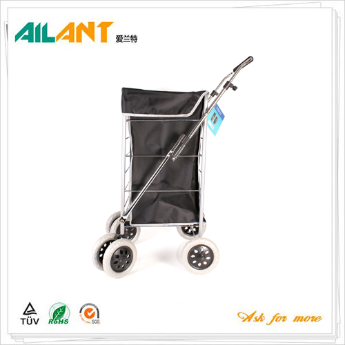 Shopping trolley ELD-H109