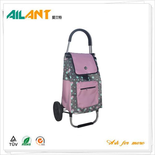 Shopping trolley ELD-L104-2